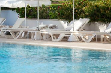 Meet the Winners, based on Long Beach Island Hotel Reviews