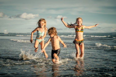 Affordable Summer Getaway: Best Deals at the Jersey Shore