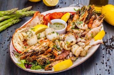 Ship Bottom Shellfish is the Place to Go for Fresh Seafood