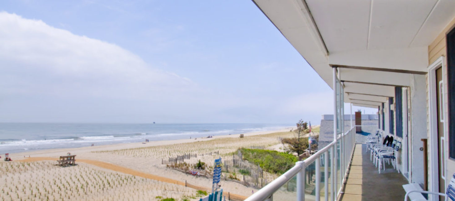 A Second Look before you Book: Location Tips for Long Beach Island NJ Hotels
