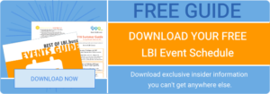 LBI Events