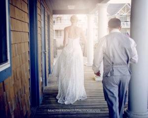 wedding venues near long beach island nj
