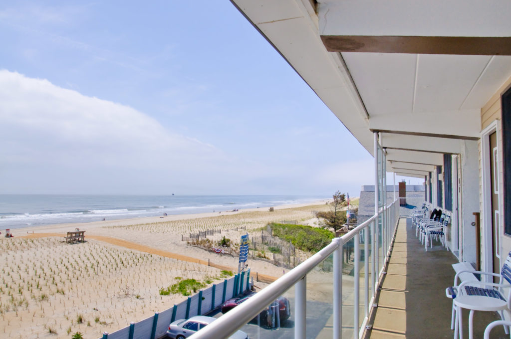 Long Beach Island Hotel Reviews