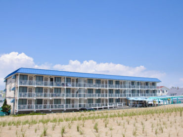 Beach Haven Hotels: Where and When to Book your Stay!