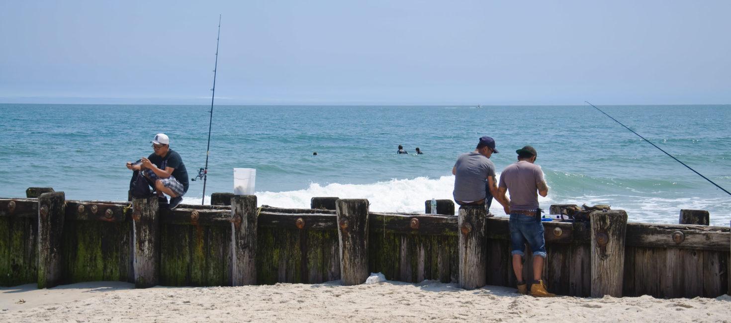 Find Long Beach Island Hotel Discounts: Beachfront on a Budget