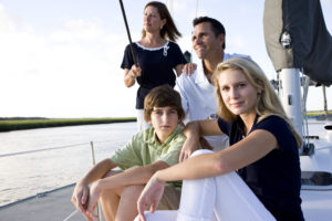 Long Beach Island Attractions for Teens 3