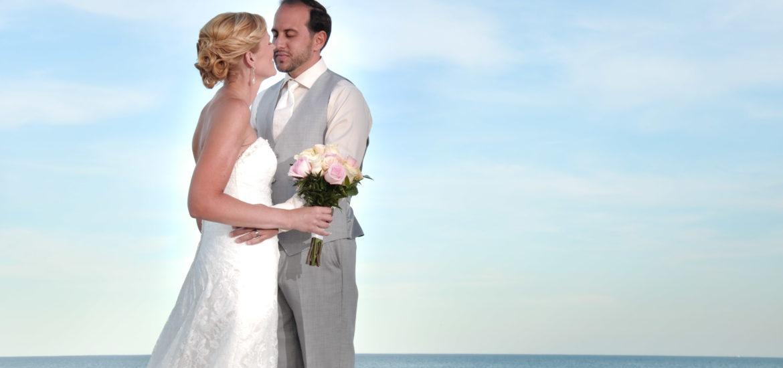 LBI Wedding