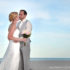LBI Wedding: 5-Day Plan to write your Wedding Vows