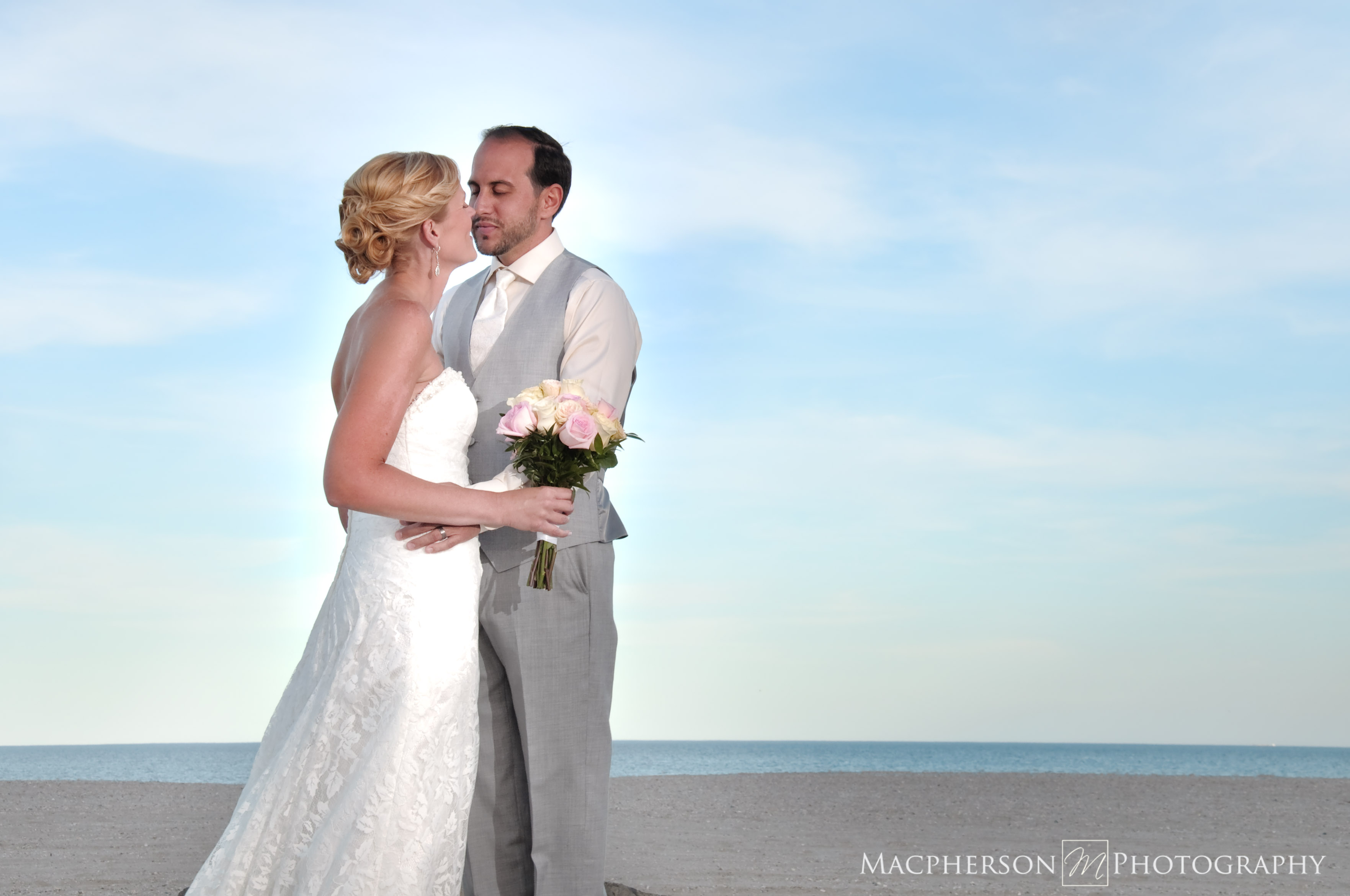 LBI Wedding, 5-Day Plan to write your Wedding Vows