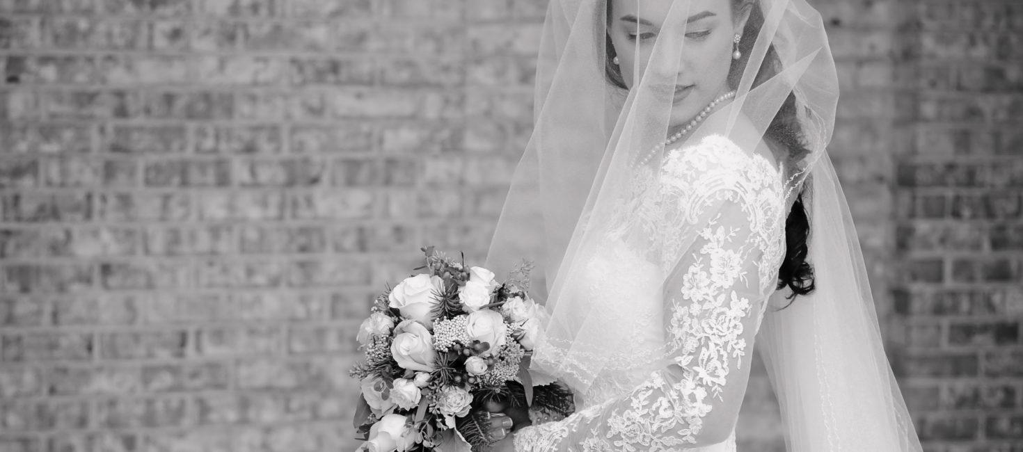 Guide for the Winter Bride – Weddings in Long Beach Island NJ
