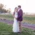 Hiring a Long Beach Island Wedding Photographer