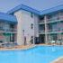 Get Away for Under $300: Long Beach Island Motels
