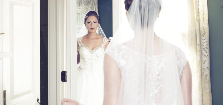 LBI Wedding Venues