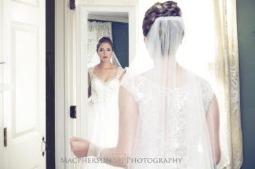 LBI Wedding Venues, The Best Wedding Venues in LBI