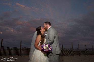 Through LeAnna's Lens: Long Beach Island Photographer