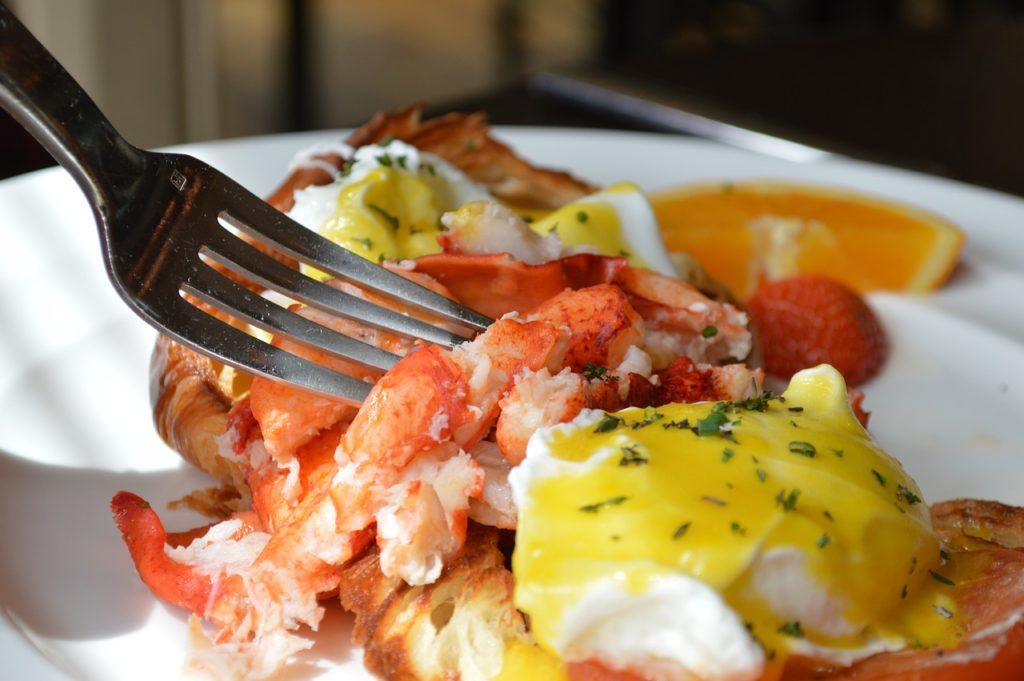 Long Beach Island Restaurant Guide