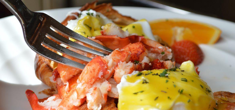 Long Beach Island Restaurant Guide