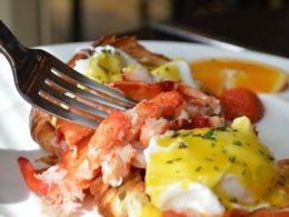 Long Beach Island Restaurants Open All Year