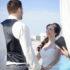 Long Beach Island Wedding Bands