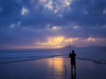 Long Beach Island NJ Fishing Report