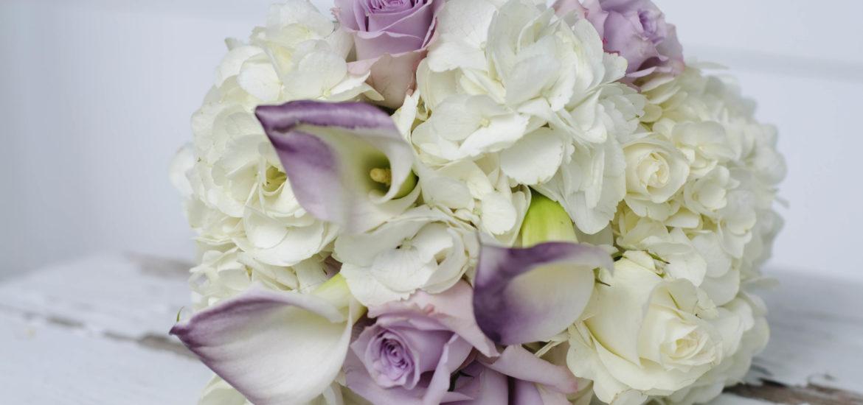 Long Beach Island Wedding Flowers