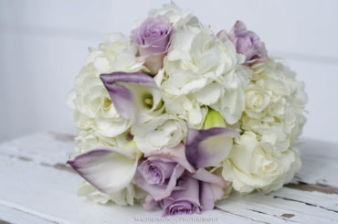 Tips for Long Beach Island Wedding Flowers