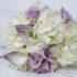 Tips for Long Beach Island Wedding Flowers