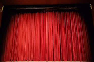 The Return of Theater in Long Beach Island