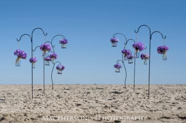 Planning a Long Beach Island Wedding Reception