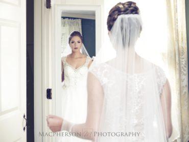 Guide to Planning Dream Weddings on Long Beach Island