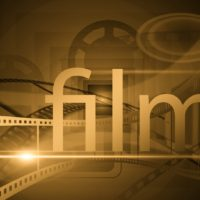 Lights, Camera, Action: Lighthouse Film Festival in Long Beach Island