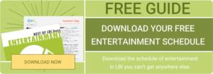 LBI offer