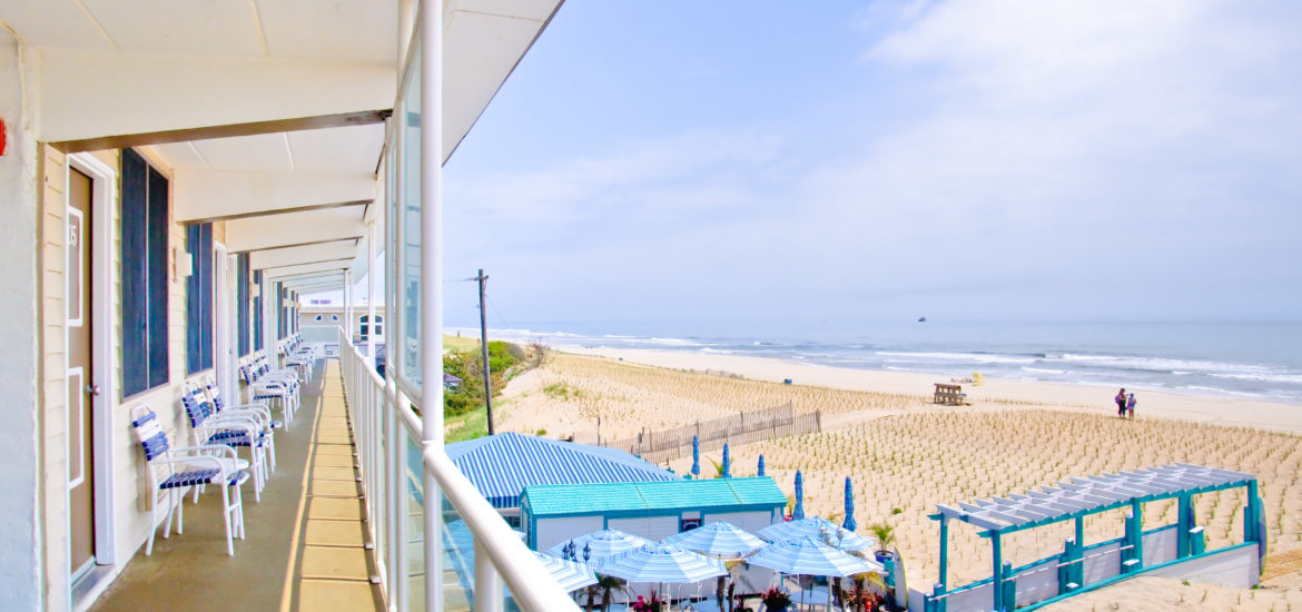 Long Beach Island Best Hotels