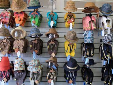 15 Long Beach Island Summer Vacation Must-Haves