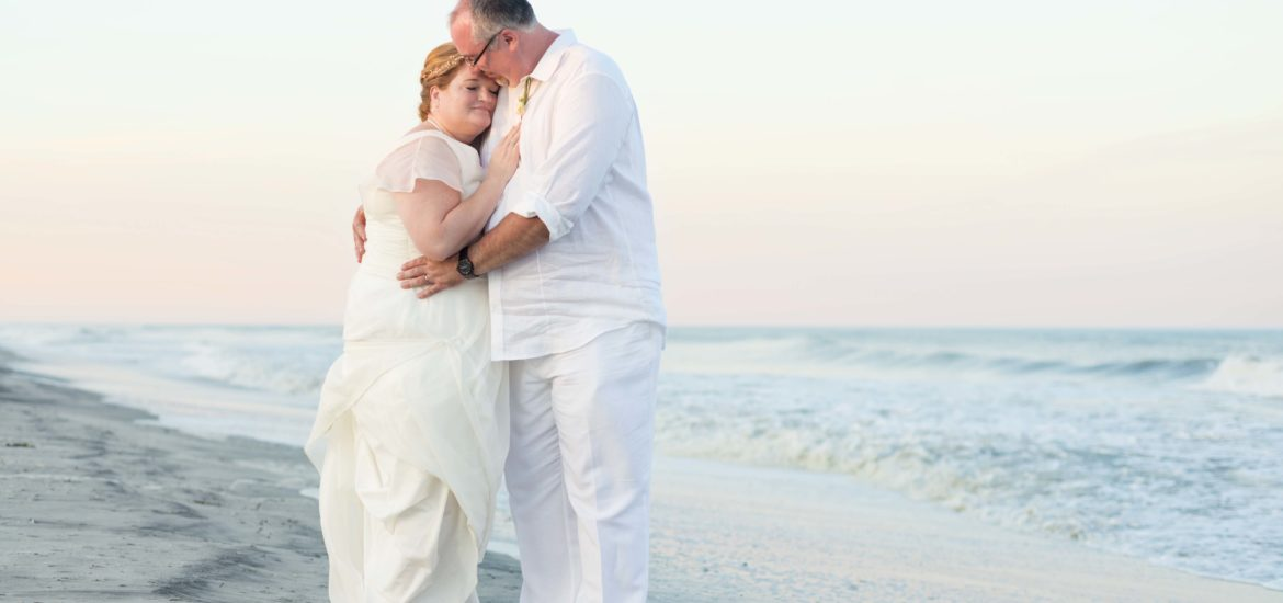 Long Beach Island Wedding Guide