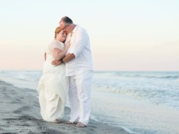 LBI Wedding Guide – Free Printable Download!