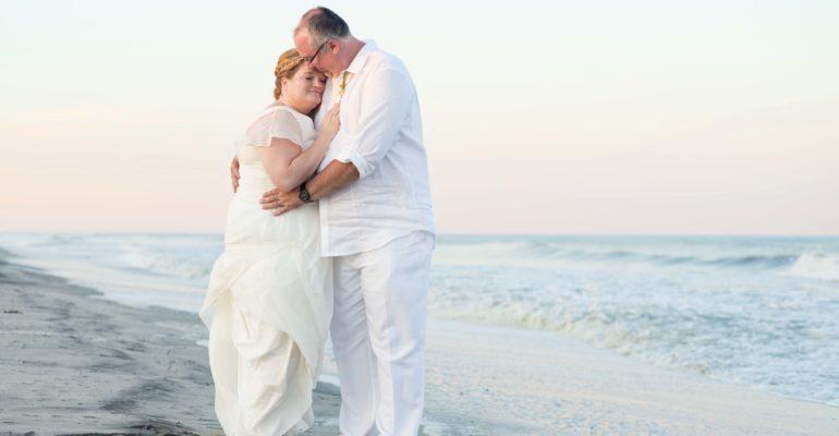 LBI Wedding Guide – Free Printable Download!