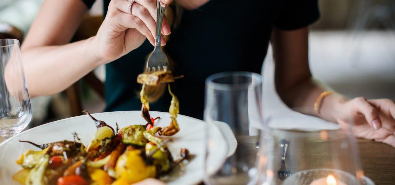 LBI Restaurant Guide