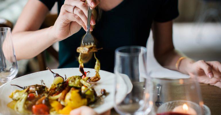 LBI Restaurant Guide – Free Printable Download!