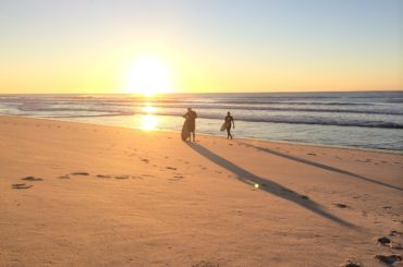 LBI Towns: The Six Different Sections of Long Beach Island