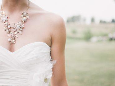 Long Beach Island Wedding Trends for 2018 Brides