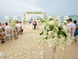 LBI Wedding Inspiration: 10 Amazing Examples