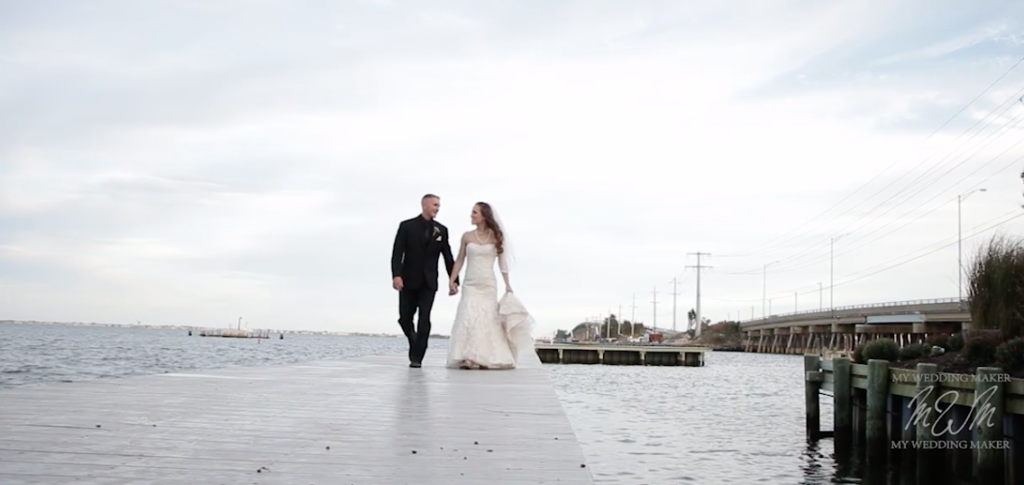 LBI Wedding Inspiration