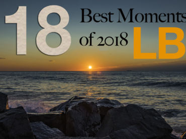 Long Beach Island News: 18 Best Moments
