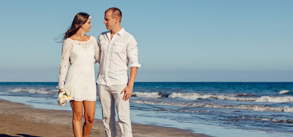 Destination Weddings on LBI