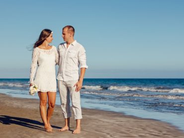 27 Things To Know Before Planning Destination Weddings on LBI