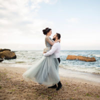 2018 Weddings on Long Beach Island – Events, Planning Tips, and Vendors