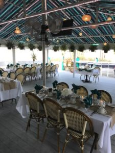 Long Beach Island Restaurants- Sand Dollar Restaurant LBI