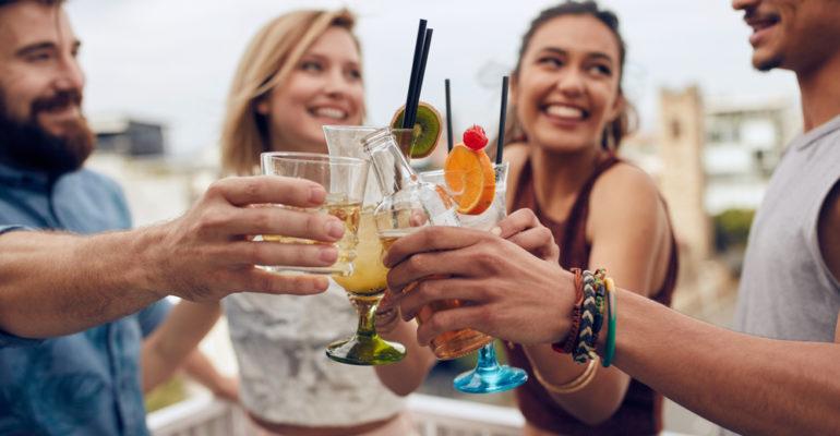 Insider Secrets and Long Beach Island Restaurants Tips