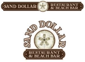 Sand Dollar Restaurant LBI